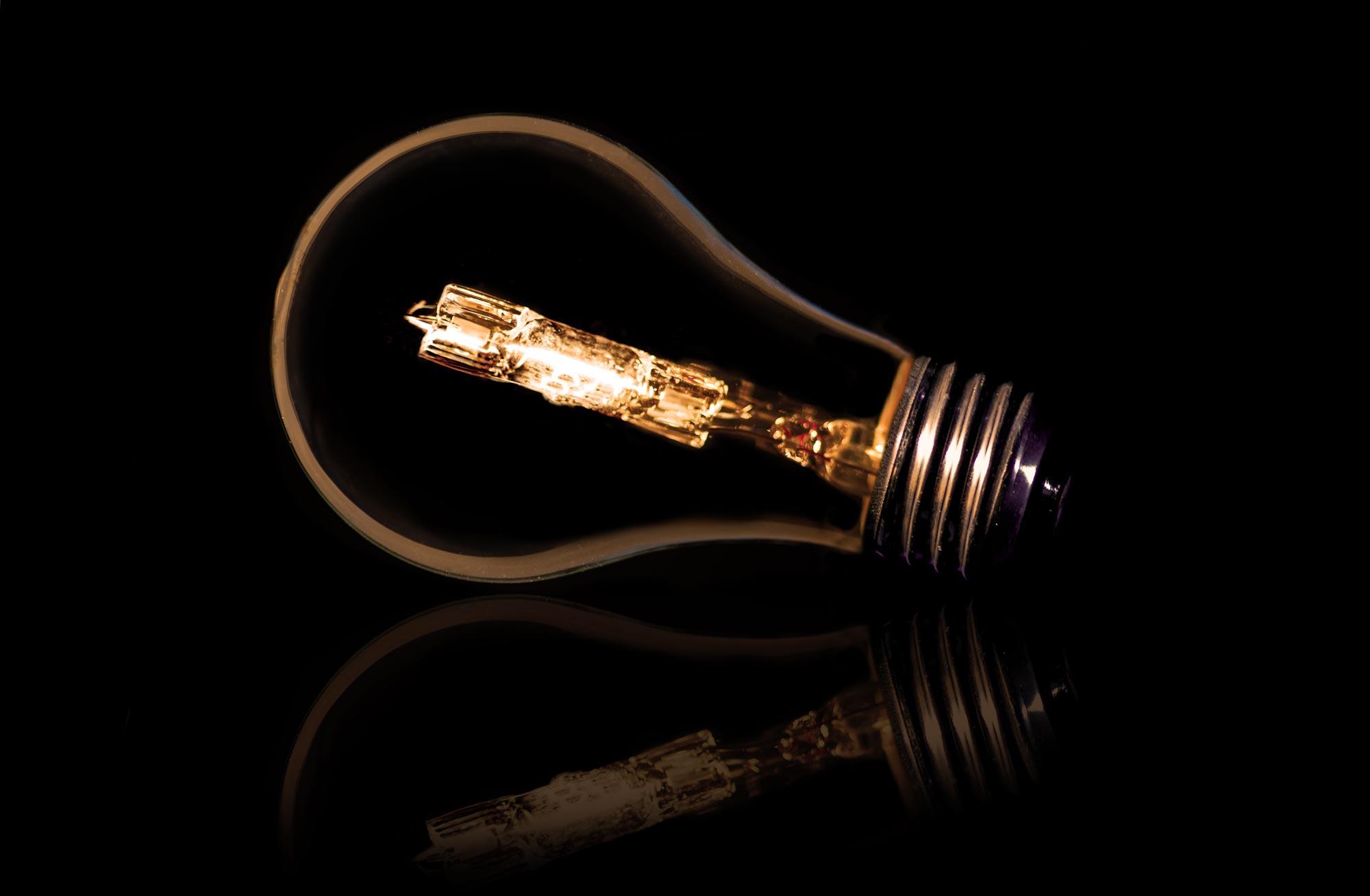 bulb great free stock search light dl photography bulbs srgb photo photos pexels idea cs