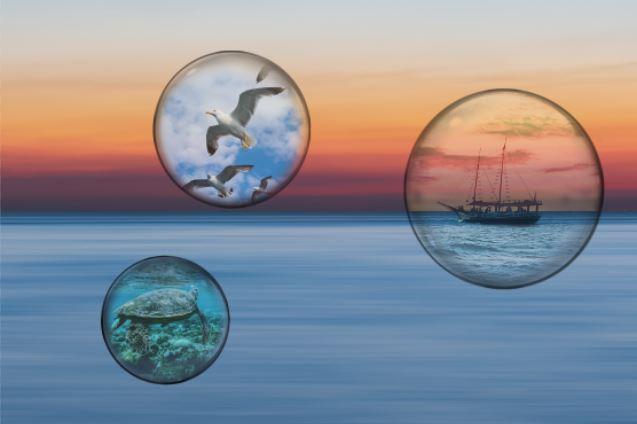 final bubbles project