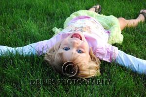 child picture