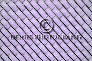purple diagonal pattern