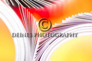 abstract media photograph